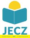 Jesse Mbogoma Foundation Logo